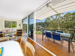 133 Peninsular Road, Grays Point, NSW 2232