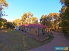 5 Lyons Road, Lakesland, NSW 2572