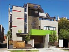 104/60 Wellington Street, St Kilda, Vic 3182