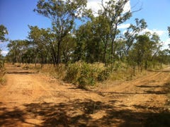 61 Wright Road, Marrakai, NT 0822