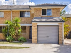 11/266 Henty Drive, Redbank Plains, Qld 4301