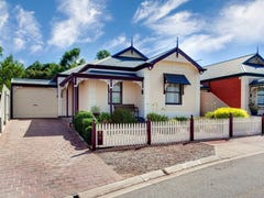 10 Naughton Court, Greenwith, SA 5125