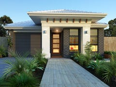 Lot 312 Rhynhurst Way, Clyde North, Vic 3978