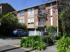 4/596 Riversdale Road, Camberwell, Vic 3124