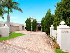6285 Sylvan Lane, Sanctuary Cove, Qld 4212