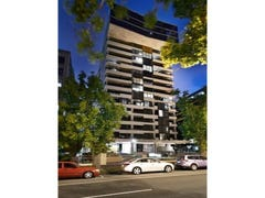 914/568 St Kilda Road, Melbourne, Vic 3004