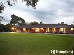 33 Home Road, Nar Nar Goon, Vic 3812