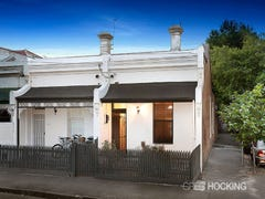 83 Osborne Street, South Yarra, Vic 3141