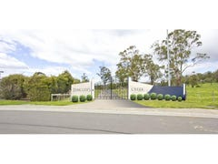 Lot 1, Jinglers Creek Rise, Youngtown, Tas 7249