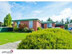 14 Erin Close, Brighton, Tas 7030