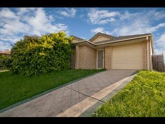 74 Tone Dr, Collingwood Park, Qld 4301