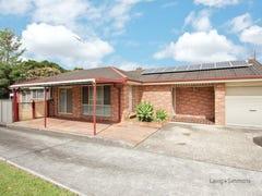263 Old Windsor Road, Toongabbie, NSW 2146