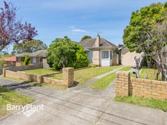 2 Maxine Court, Noble Park, Vic 3174