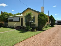 69 Rose Street, Inverell, NSW 2360