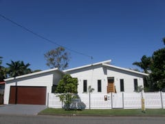 5 Rolston Street, South Mackay, Qld 4740