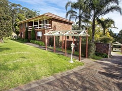 74 Borrowdale Close, Berry, NSW 2535