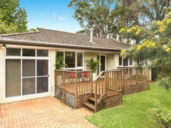 175 Somerville Road, Hornsby Heights, NSW 2077