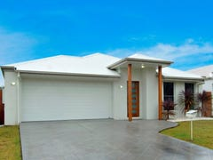 5 Silvereye Street, Sippy Downs, Qld 4556