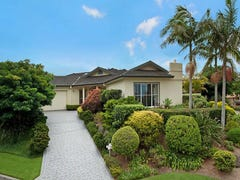 8 Windemere Drive, Terrigal, NSW 2260