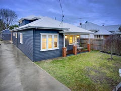 1 Oxford Street, Belmont, Vic 3216