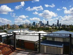 2 Laidlaw Parade, East Brisbane, Qld 4169