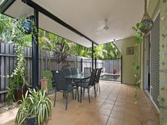 2/10 Sovereign Circuit, Coconut Grove, NT 0810