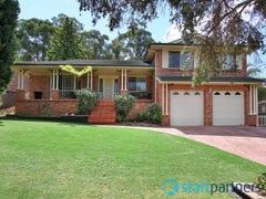 21 Sir John Jamison Cct, Glenmore Park, NSW 2745