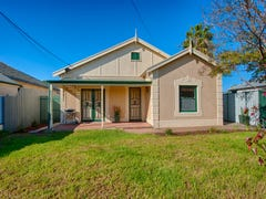 5 Carramar Avenue, Edwardstown, SA 5039