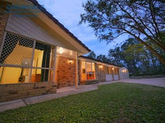 60  The Chase, Forestdale, Qld 4118
