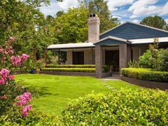 13 Jancy Court, Samford Valley, Qld 4520