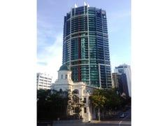 193/26 Felix Street, Brisbane City, Qld 4000