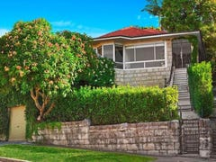 84 Beresford Road, Bellevue Hill, NSW 2023