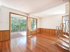 40 White Street, East Gosford, NSW 2250