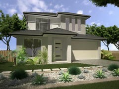 LOT 1694 Sundowner Place, Sanctuary Lakes, Vic 3030