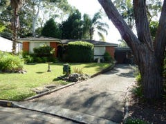 2 The Glade, Galston, NSW 2159