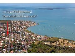 122 Point O'Halloran Road, Victoria Point, Qld 4165
