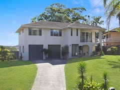 15 Anconia Ave, Tweed Heads West, NSW 2485