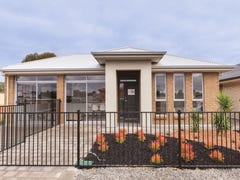 Lot 62 Lynton Tce, Seaford, SA 5169