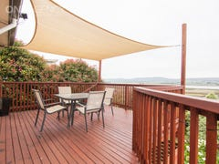 20 Fort Street, Riverside, Tas 7250