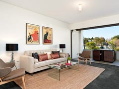 5208/8 Alexandra Drive, Camperdown, NSW 2050