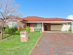 4 Quondong Close, Kenwick, WA 6107
