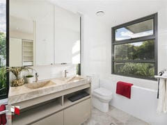 7/21 Dawes Street, Kingston, ACT 2604