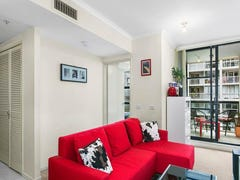 705/174 Goulburn Street, Surry Hills, NSW 2010