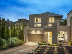 2A Woodlands Edge, Templestowe, Vic 3106