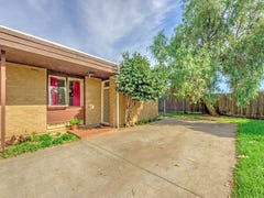 6/14 Manly St, Werribee, Vic 3030