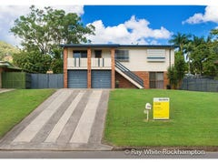 330 Shields Avenue, Frenchville, Qld 4701