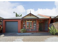 11 Ada Street, Goodwood, SA 5034