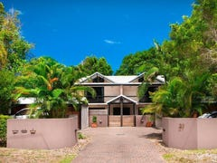 1/21 Parkedge, Sunshine Beach, Qld 4567