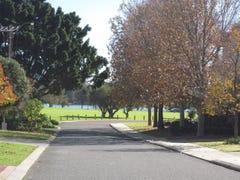 1/6 Heppingstone St, South Perth, WA 6151