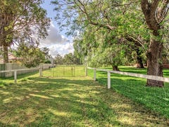 2127 Thomas Road, Darling Downs, WA 6122